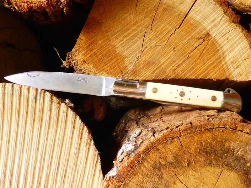 Le couteau Issoire - Page 2 P1020810