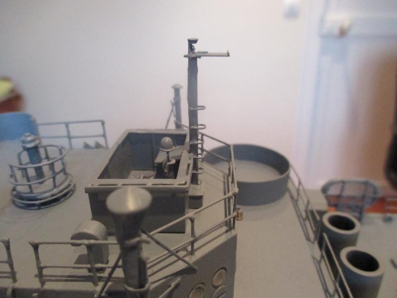 lannding ship tank au 1/100 éme navigant Img_0322