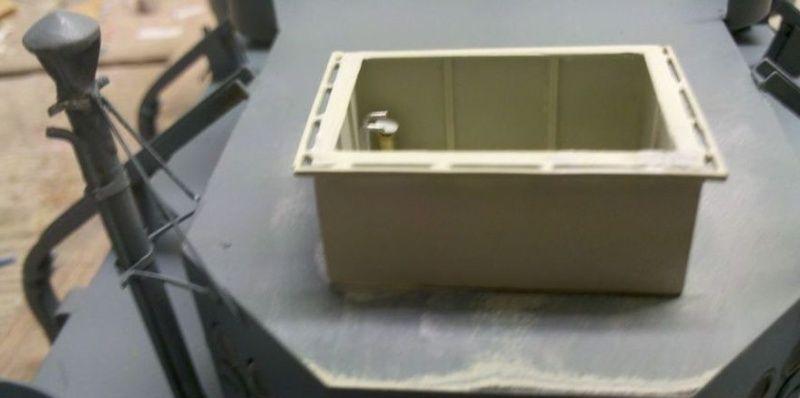 lannding ship tank au 1/100 éme navigant Passer11