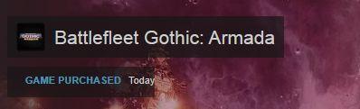 [Jeu vidéo] Battlefleet Gothic : Armada - Page 3 Clipbo14