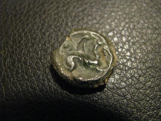 Bronzes bituriges  _57_210