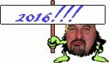 !!!!! Joyeuses fêtes de fin d'année !!!!! 201610