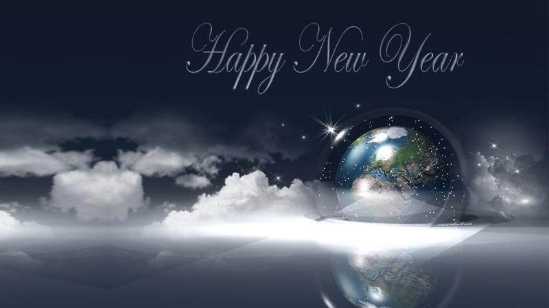 !!!!! Joyeuses fêtes de fin d'année !!!!! Happy-10