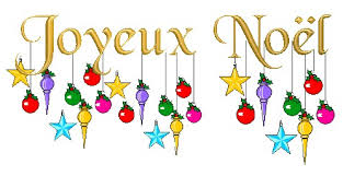 !!!!! Joyeuses fêtes de fin d'année !!!!! Joyeux10