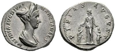 Les monnaies antiques en plomb Matidi10