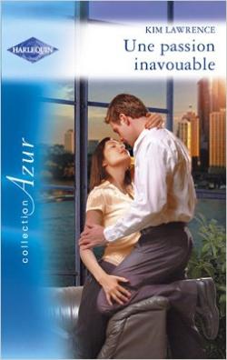 Deux livres ... même couverture... ou presque! - Page 13 Upi-k_10