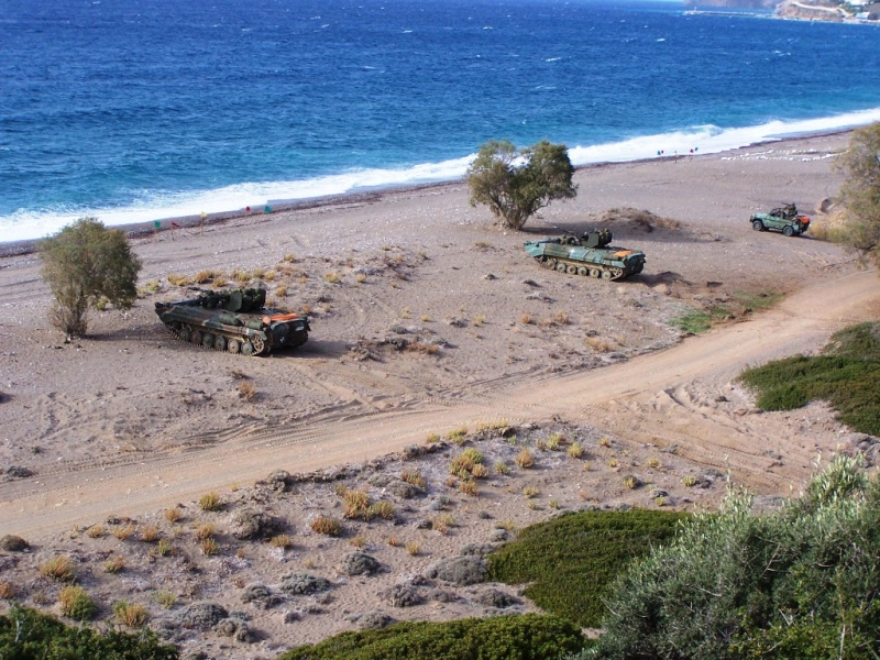 Hellenic Military & Security Multimedia 100_1510