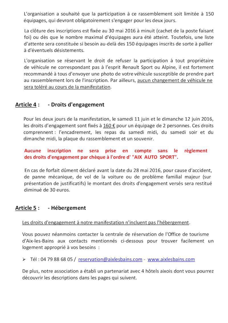 -5e Rassemblement RS et Alpine : 11/12 juin 2016 à Aix- P2_ryg10