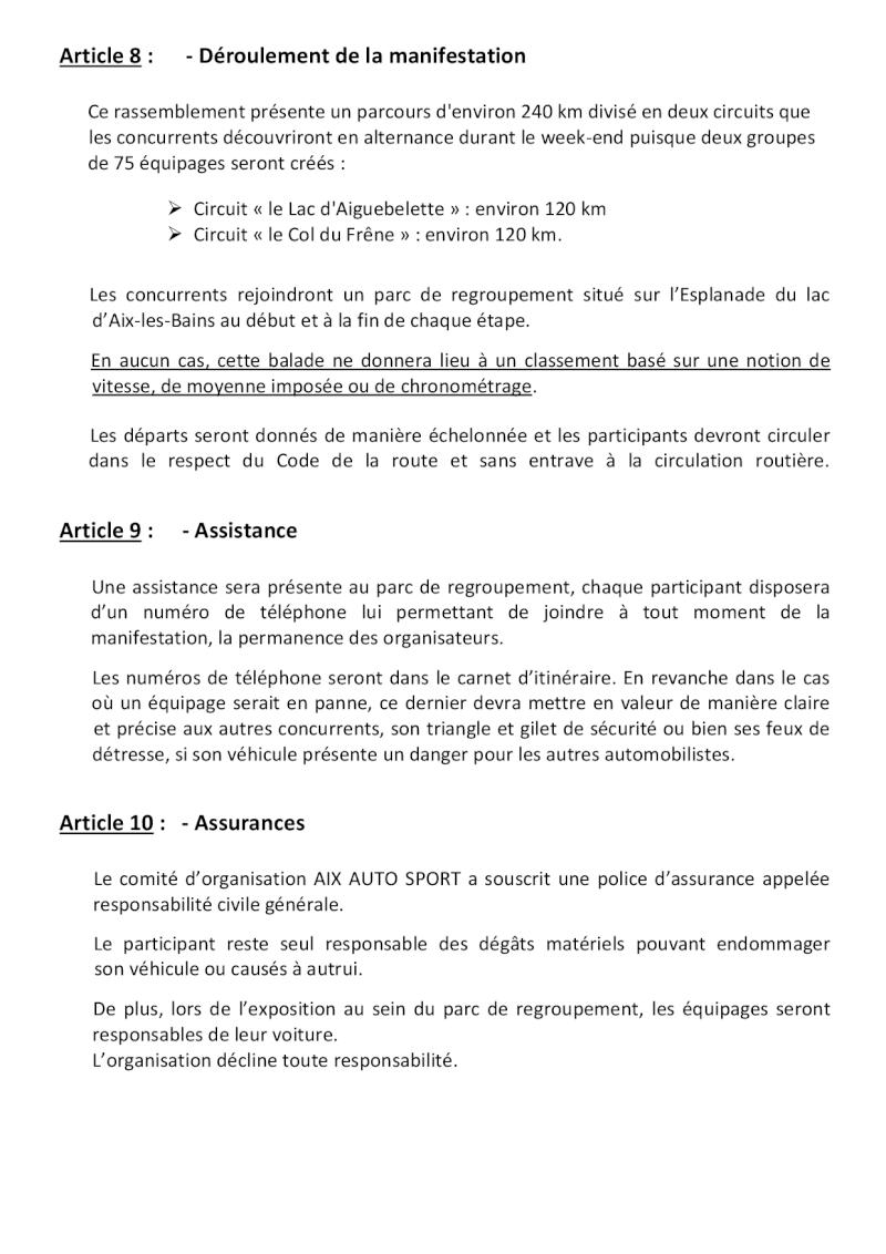 -5e Rassemblement RS et Alpine : 11/12 juin 2016 à Aix- P6_ryg10