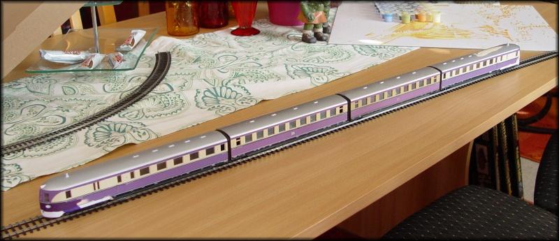 SVT 137 GÜTZOLD H0  Dsc03235