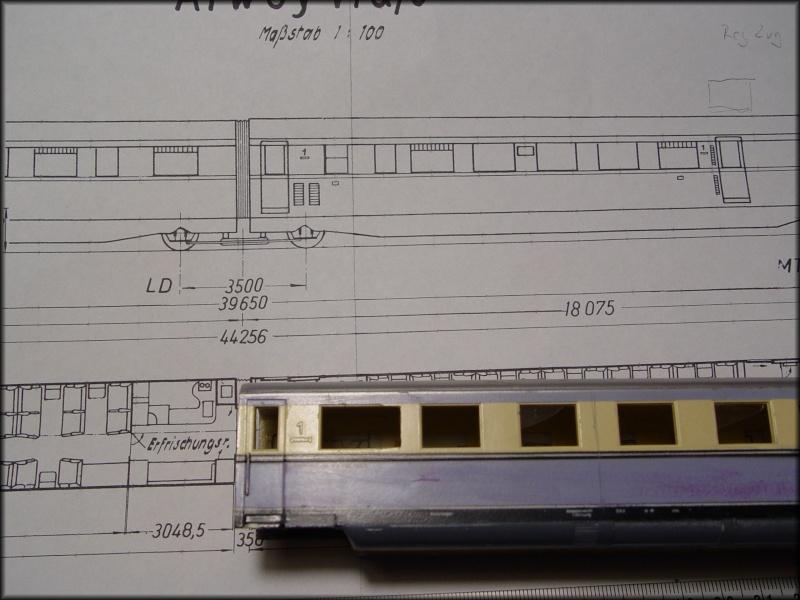 SVT 137 GÜTZOLD H0  Dsc03236