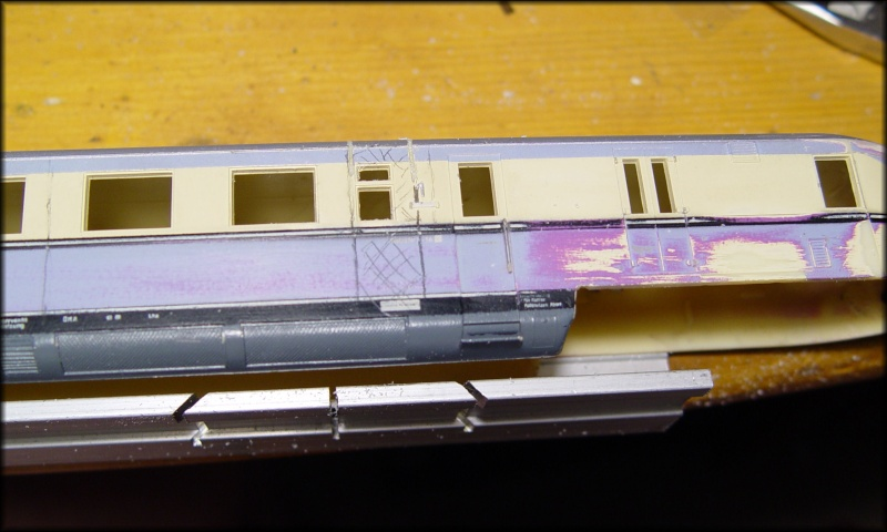 SVT 137 GÜTZOLD H0  Dsc03238