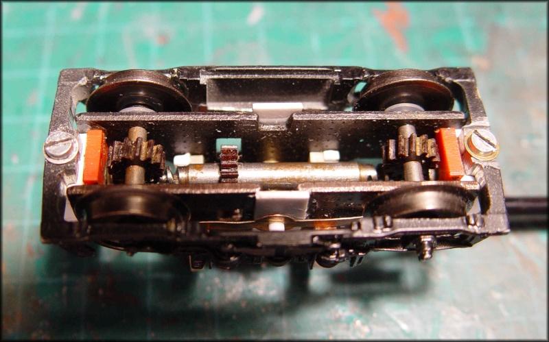 SVT 137 GÜTZOLD H0  Dsc03339