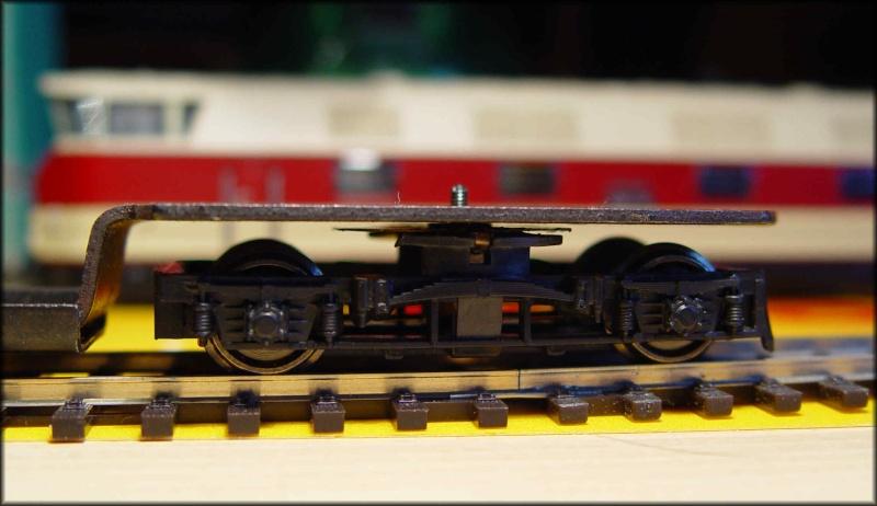 SVT 137 GÜTZOLD H0  Dsc03439