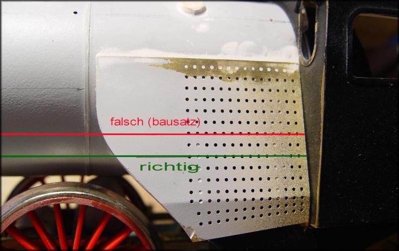baubericht der S3/6 von avi - Seite 14 Dsc03449