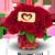 За любовь форумчан
