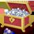 Много моих файлов на сайте