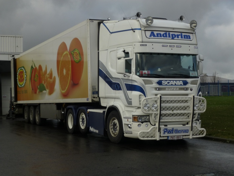 PWT Thermo (Peter Wouters Transports)(Laakdal) Papy_121