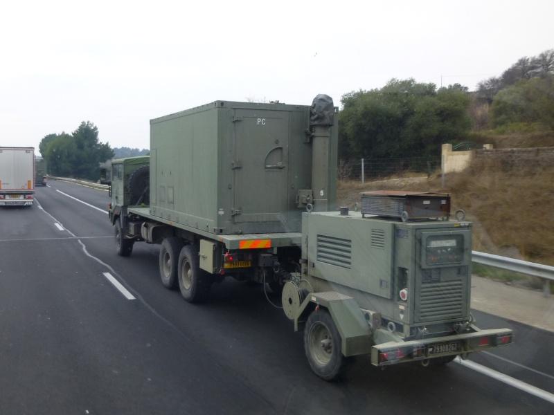 Divers armée française Papy_224