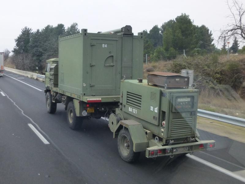 Divers armée française Papy_316