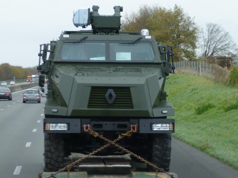 Divers armée française Papy_510