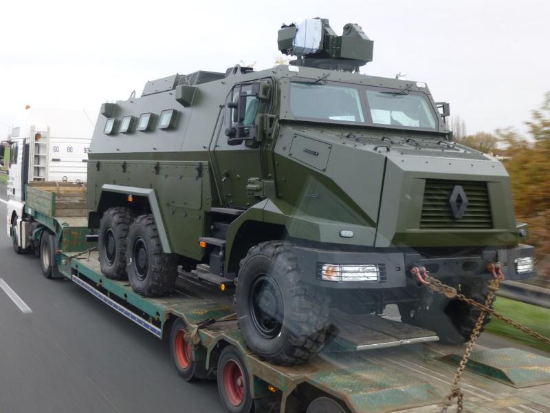 Divers armée française Papy_610