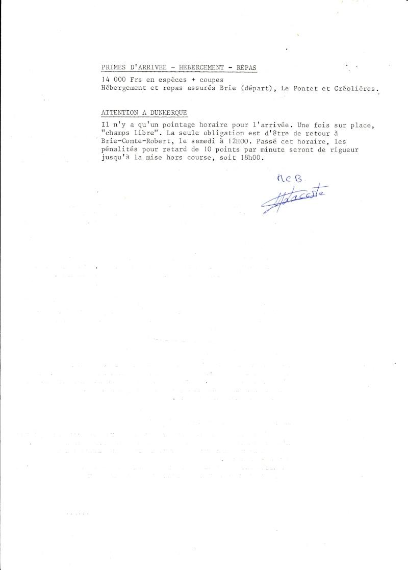 [Oldies] 1980 à 1988: Le Tour de France side-car, par Joël Enndewell  Sans_t17