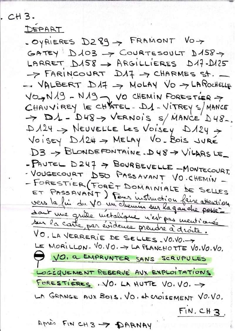 [Oldies] 1980 à 1988: Le Tour de France side-car, par Joël Enndewell  Sans_t39