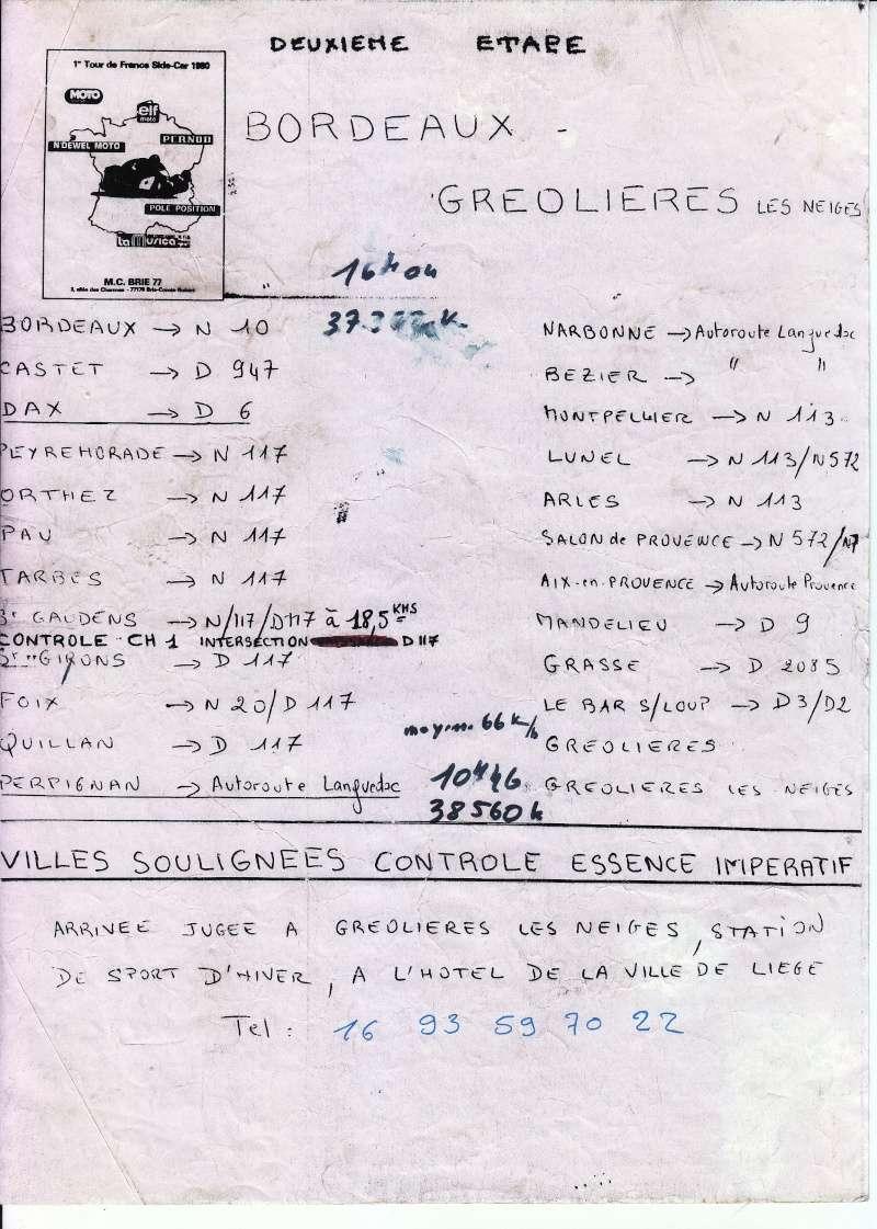 [Oldies] 1980 à 1988: Le Tour de France side-car, par Joël Enndewell  Sans_t45
