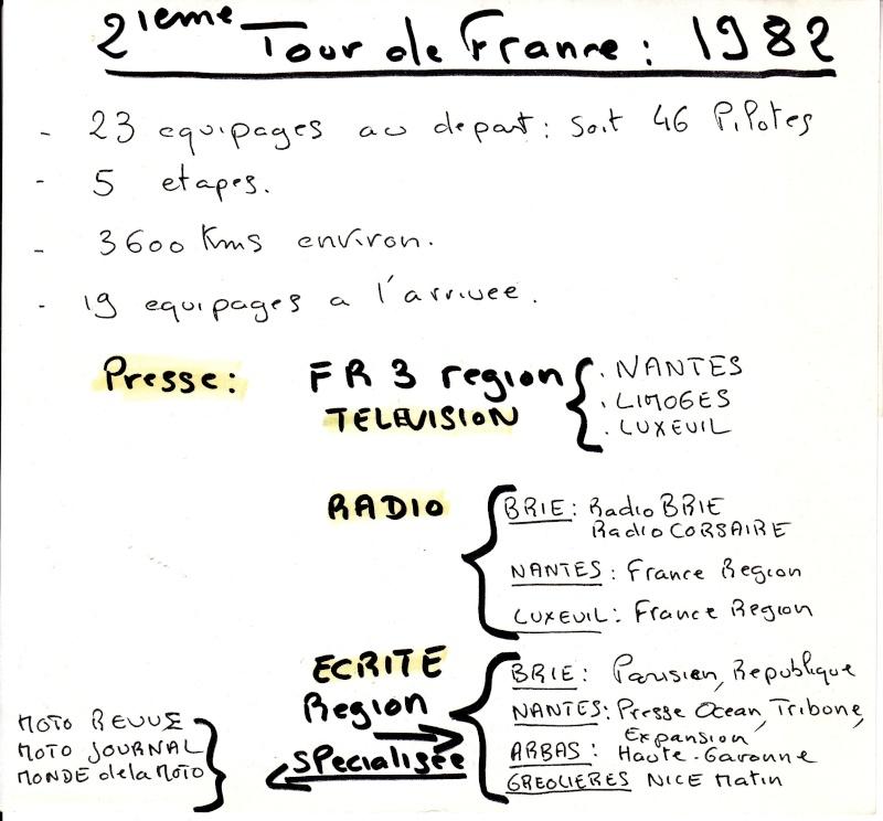 [Oldies] 1980 à 1988: Le Tour de France side-car, par Joël Enndewell  - Page 4 Sans_t47