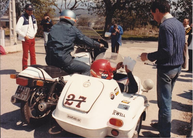 [Oldies] 1980 à 1988: Le Tour de France side-car, par Joël Enndewell  - Page 6 Sans_t57