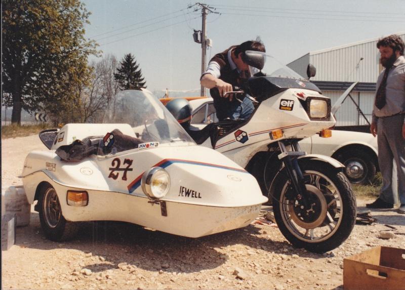[Oldies] 1980 à 1988: Le Tour de France side-car, par Joël Enndewell  - Page 6 Sans_t58