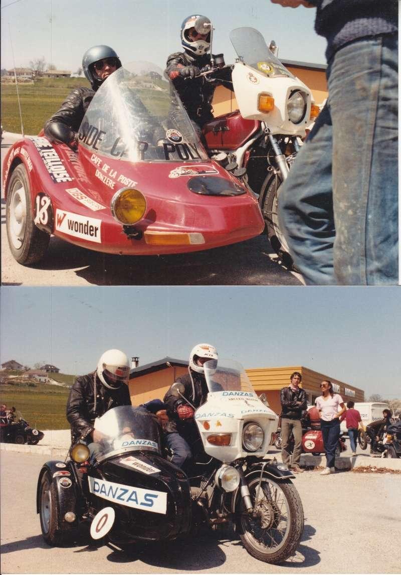 [Oldies] 1980 à 1988: Le Tour de France side-car, par Joël Enndewell  - Page 6 Sans_t60