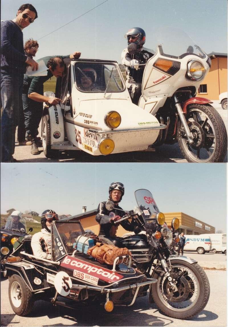 [Oldies] 1980 à 1988: Le Tour de France side-car, par Joël Enndewell  - Page 6 Sans_t62