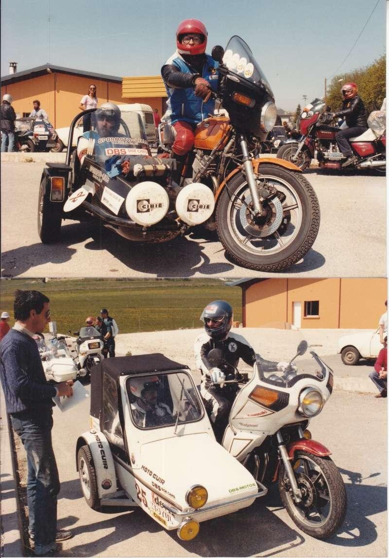 [Oldies] 1980 à 1988: Le Tour de France side-car, par Joël Enndewell  - Page 6 Sans_t63