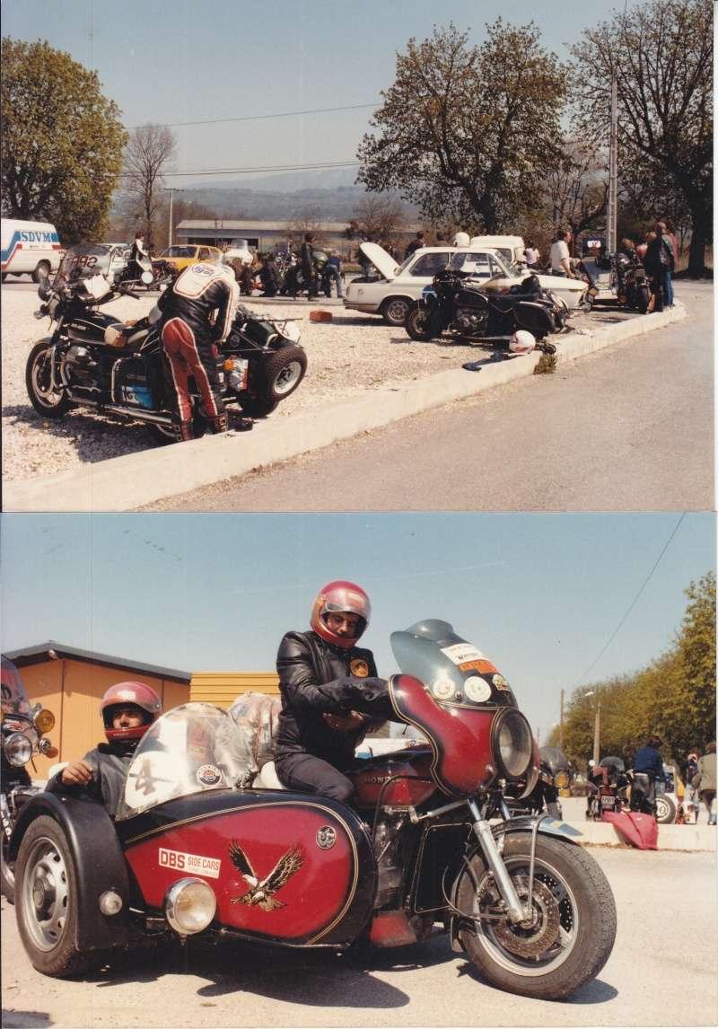 [Oldies] 1980 à 1988: Le Tour de France side-car, par Joël Enndewell  - Page 6 Sans_t65