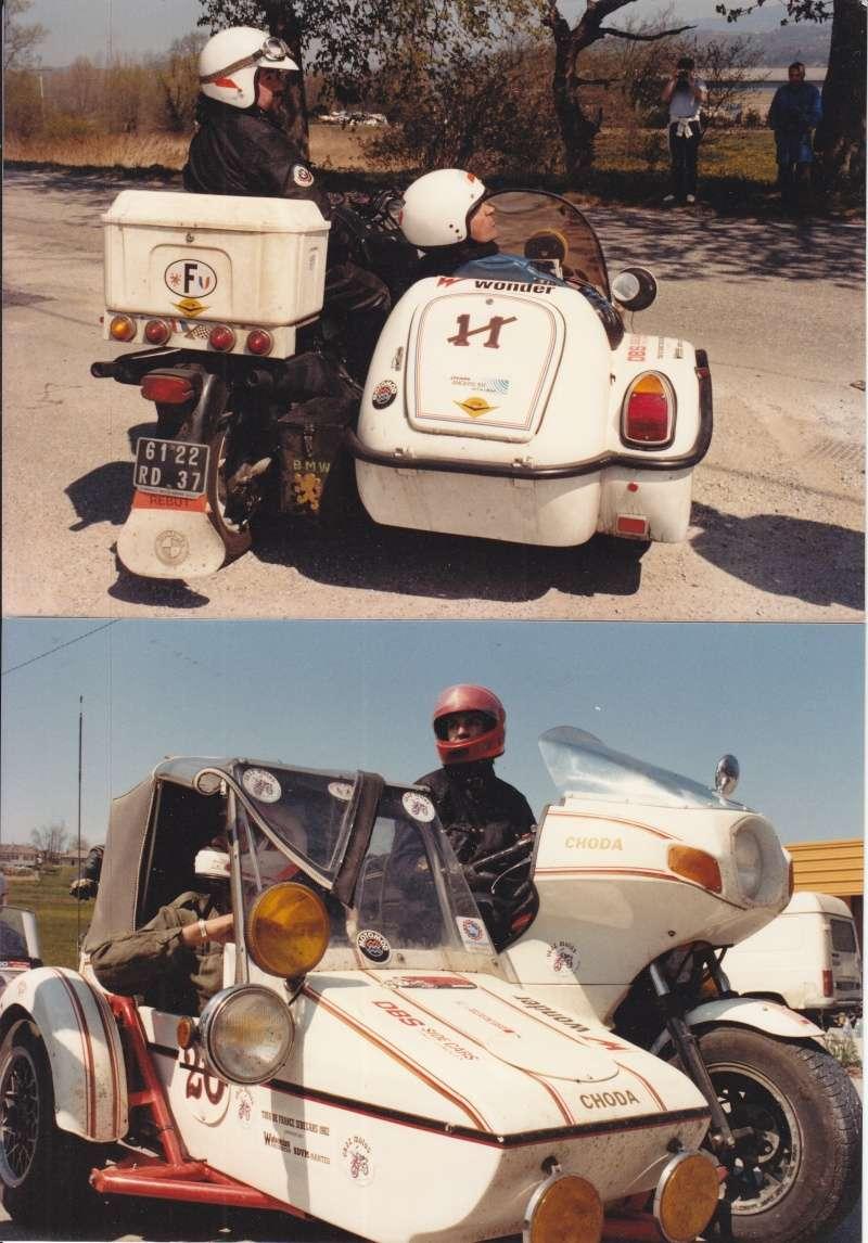 [Oldies] 1980 à 1988: Le Tour de France side-car, par Joël Enndewell  - Page 6 Sans_t67