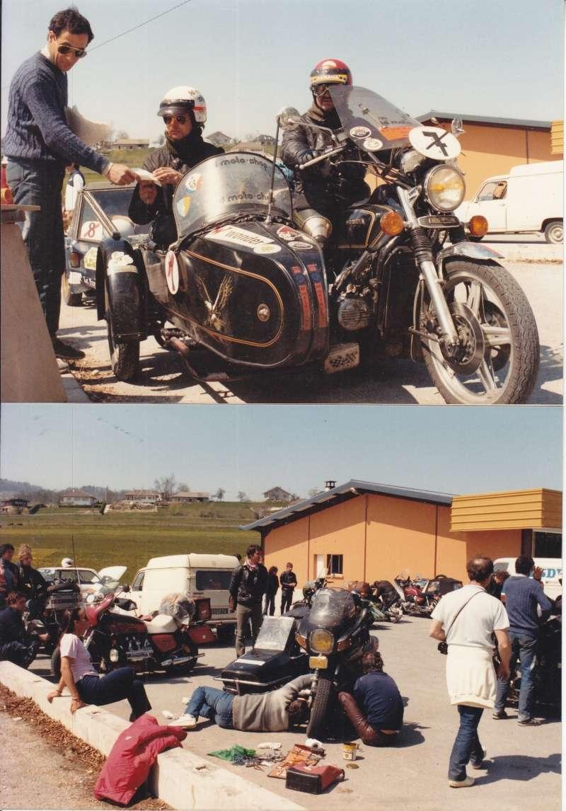 [Oldies] 1980 à 1988: Le Tour de France side-car, par Joël Enndewell  - Page 6 Sans_t69