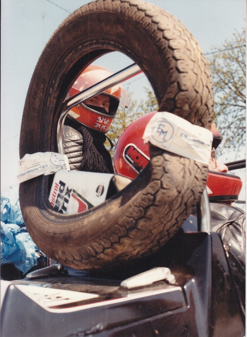 [Oldies] 1980 à 1988: Le Tour de France side-car, par Joël Enndewell  - Page 6 Sans_t70