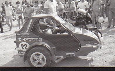 [Oldies] 1980 à 1988: Le Tour de France side-car, par Joël Enndewell  - Page 6 Sans_t77
