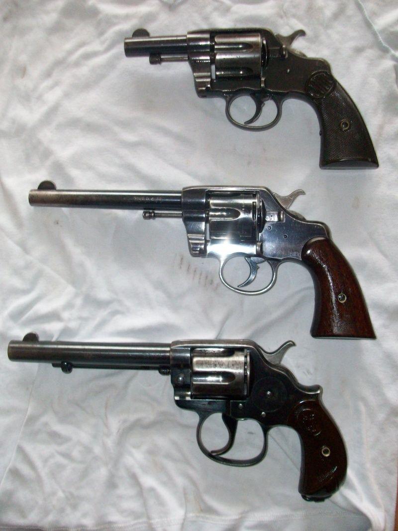 Colt 1878 DA M1902_10