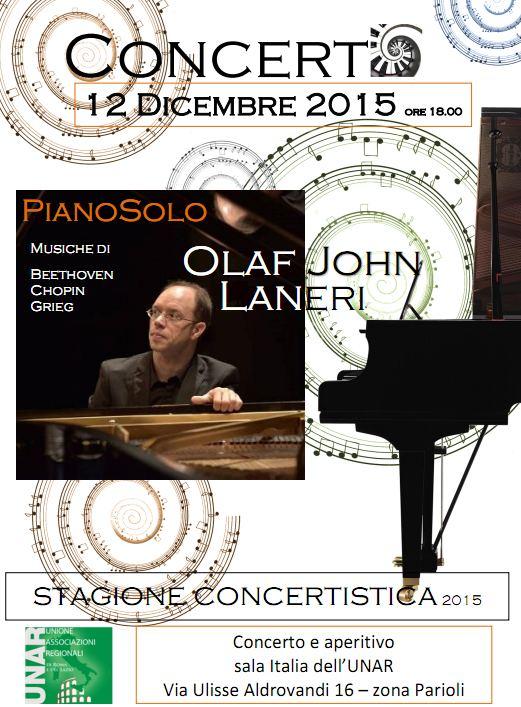 Concerto Pianistico a Roma Locand11