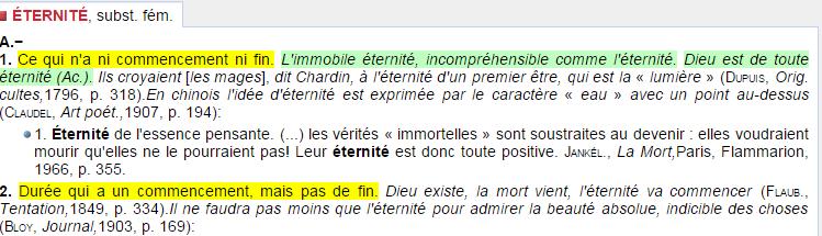 Athéisme, définition - Page 23 Yterni10