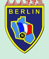 Berlin Quartier Napoléon Logo_r10