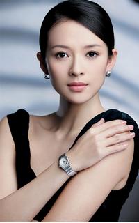 Aria Aoki
