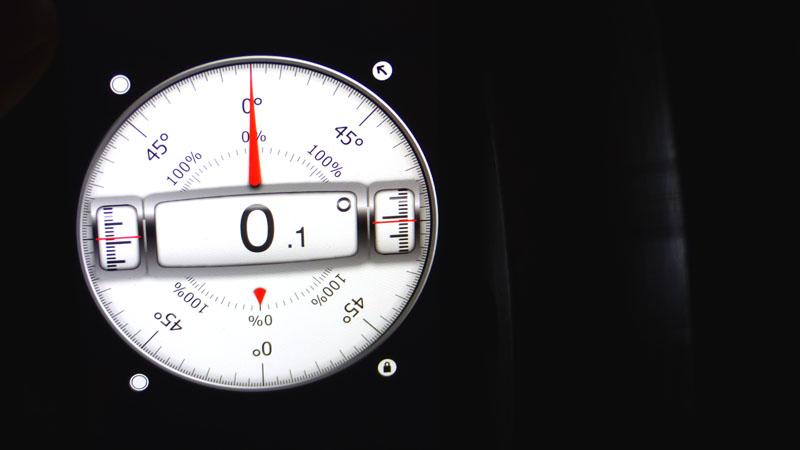 [Tuto] Changer une rotule inférieure P1000216