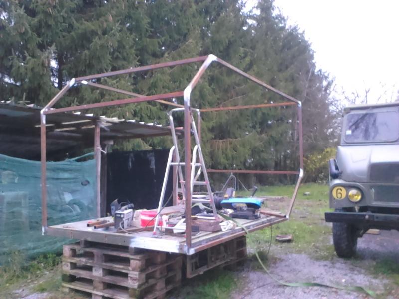 Projet camping car, ça avance ! Dsc_0012