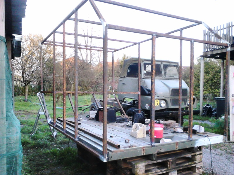 Projet camping car, ça avance ! Dsc_0013