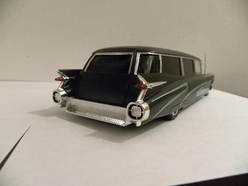 Cadillac 59 Gostbuster Dscn0933
