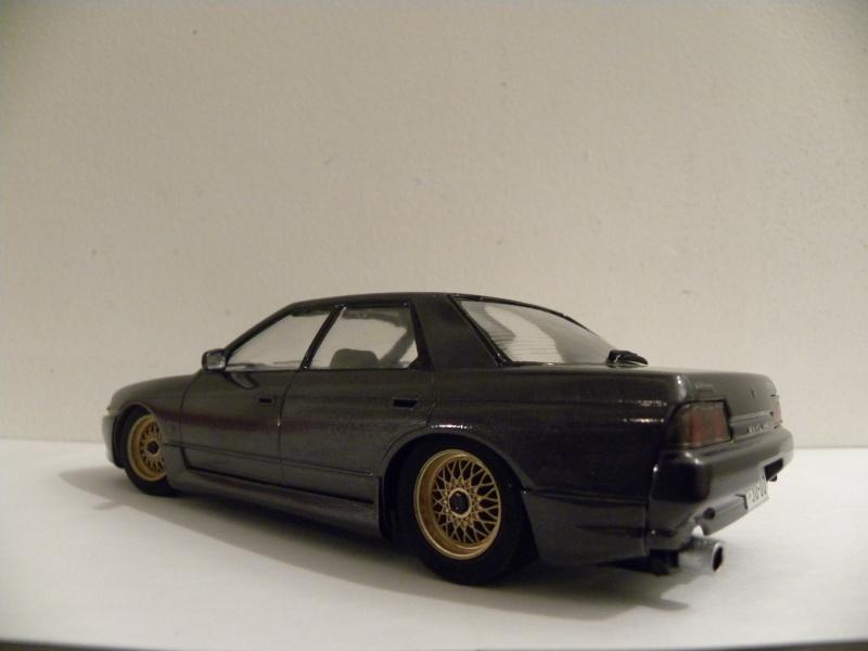 Nissan Skyline GTS-T TYPE-M 1989 Dscn0934